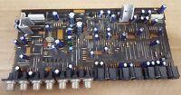 ORGINAL S-Video Input Board (CUP11747-1) for Harman Kardon AVR-235