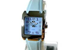 Reloj pulsera TIME FORCE TF1998L08 Quartz Original funciona Outlet