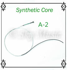 COPY - Pirastro Evah Pirazzi Synthetic Core A-2 String Ball END 44 Size Violin