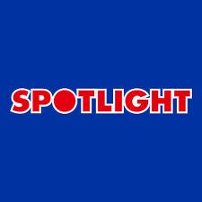 spotlightstores-australia