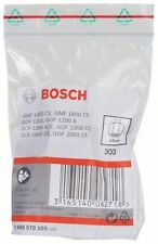 Bosch 8mm Colletto Dado Set GOF Routers - 2608570105