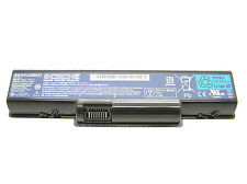 NEW Original Gateway Acer 6 Cell battery AS09A31