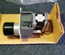G1313 injection valve  assy