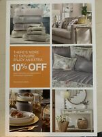 HOME DEPOT COUPON 10% OFF, VALID THROUGH 8/15/2020 - SEE PHOTOS FOR FINE PRINT