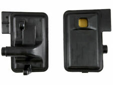 For 2003-2008 Honda Element Automatic Transmission Filter Kit 86181QV 2004 2005
