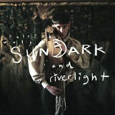 PATRICK WOLF Sundark and Riverlight 2012 Limited Edition 2xCD album NEW/SEALED