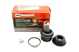 NEW Motorcraft Suspension Ball Joint Upper MCS190151 F150 F250 E150 E250 87-17