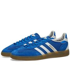 Adidas Originals Handball Spezial shoes Trainers Size UK 9