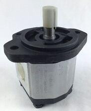 HYDROLEC B52215-5.2gpm-0.625-C BHP2A4D12C21UO FREE SHIPPING