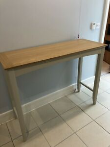 kitchen bench table, Hardly Used