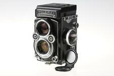 ROLLEI Rolleiflex 3,5 F - SNr: 2267998