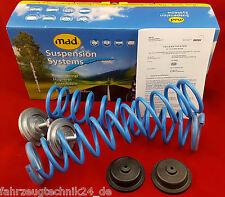 MAD Zusatzfeder Niveaufedern Verstärkung Fiat Scudo HV-138505