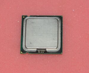 Intel Pentium D 950 Dual-Core CPU Processor 3.4 GHz 800 MHz 4M LGA 775 SL95V