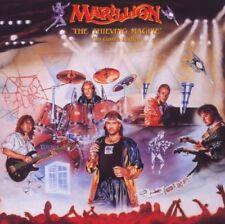 Marillion - Thieving Magpie (La Gazza Ladra) [CD]