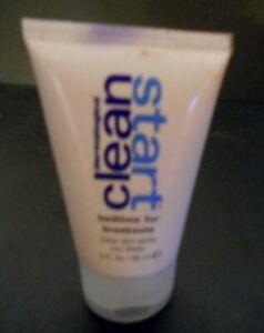 Dermalogica Clean Bedtime for breakouts 2 fl. oz 60 ml Lotion Purifies Exfoliate