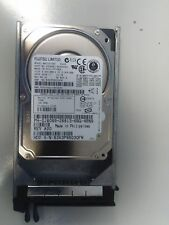 73 GB SAS FUJITSU may2073rc 10000 RPM 16mb