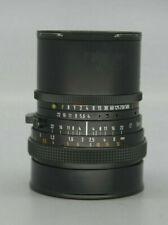 HASSELBLAD LENS 50mm f/4 T* CF OBIETTIVO CARL ZEISS 129098