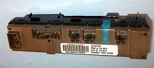 NEW REMOTE CONTROL DOOR LOCK RECEIVER MODULE - GMC # 15132196