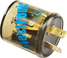 Flasher Relay K&S Technologies  24-0001