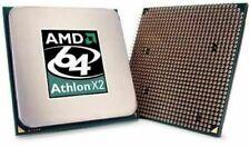 CPU y procesadores con Socket AM2
