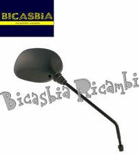 0482 - SPECCHIO SPECCHIETTO DESTRO PIAGGIO APE 50 TM P FL FL2 FL3 RST MIX