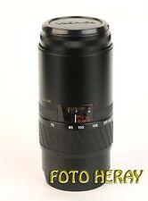 Yashica AF 70-210 Zoom Objektiv guter Zustand 59891
