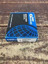 Bendix MKD466 Semi Metallic Front Brake Pads - Free Priority Mail Shipping