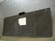 116103 PARASPRUZZI ANTERIORE PIAGGIO APE MP 500-550-501-600-601 & CALESSINO
