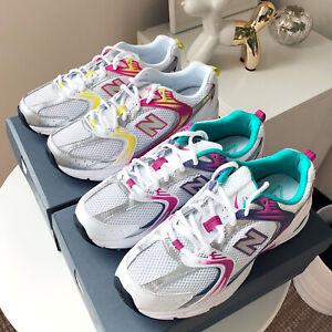 New Balance 530 Men's Shoes