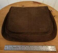 356f5428ba7f Polo Ralph Lauren Crossbody Messenger Bags   Handbags for Women
