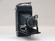 Zeiss Ikon Nettar 515/2 Folding Camera with 5cm F6.3 Lens. Stock No u12233