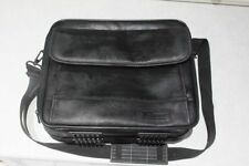Targus Synthetic Leather Laptop Cases & Bags