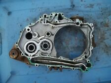 2001 BOMBARDIER TRAXTER 500 4WD ENGINE CASE