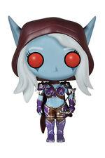 World of Warcraft POP! Vinyl Figura Lady Sylvanas 10 cm funko