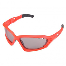 Endura salmonete Glasses gafas Orange