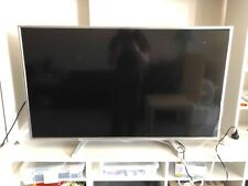 "Panasonic 49"" UHD LED LCD Smart TV"