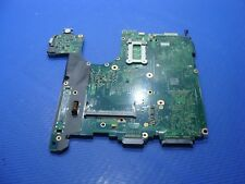 "HP Compaq NX7300 15.4"" Genuine Laptop Intel Motherboard 441095-001 6050A2042401"
