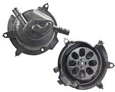 Couvercle de pompe à eau à l'eau capot / en noir pour Peugeot Speedfight 2 LC