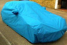 Smart Roadster Indoor Cover Funda Interior