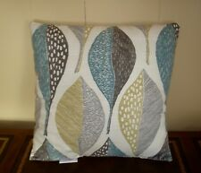 Pillow Perfect Throw Square