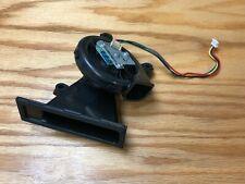Shark Ion Robot rv850 RV850BRN WiFi Vacuum Intake Suction Fan Exhaust