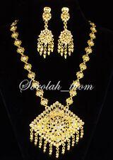 thai wedding jewelry eBay