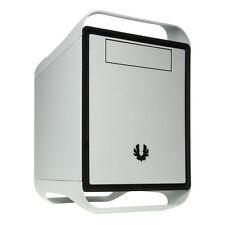 BitFenix Prodigy M Arctic Bianco-mAtx-mITX USB 3.0 Peformance PC Cube Case