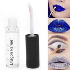 Glitter Eyeshadow Glue Shimmer Pigment Loose Powder Beauty Makeup Nude Eye CD