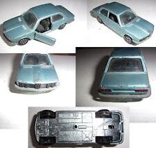 MERCURY Art. n. 6 - BMW 320 - pressofuso