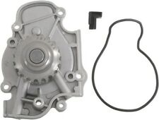 Autopart International 1600-66306 New Water Pump