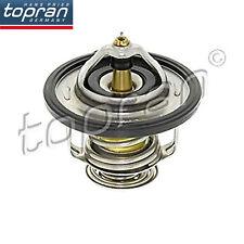 Kia Carens Pro Ceed Cerato Magentis Picanto Rio Sportage Coolant Thermostat*