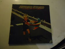 Jefferson Starship ‎– Freedom At Point Zero - Gatefold - Innerbag - LP  Vinyl