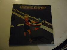Jefferson Starship – Freedom At Point Zero - Gatefold - Innerbag - LP  Vinyl