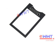for Sony Ericsson J10i Elm Front Lens Cover Screen Glass Repair Fix Part ZVGS085